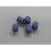 PLAT'HOME Mini K/B用ポインタ用ゴムキャップ 丸型 (5個セット) (S/PB4014-5300P002)