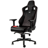 noblechairs noblechairs EPIC レッド (NBL-PU-RED-003)