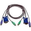 2L-5001P/Cのサムネイル