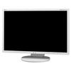 LCD-EA223WM-W3のサムネイル