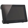 LCD-7000VHのサムネイル