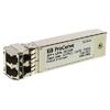 Hewlett-Packard ProCurve 10-GbE SFP + LR Transceiver (J9151A)