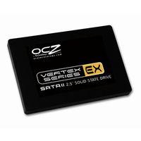 OCZSSD2-1VTXEX60G
