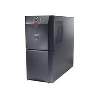 Smart-UPS 2200(ブラックモデル)