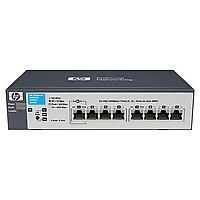 ProCurve Switch 1810G-8