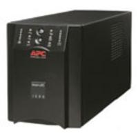 Smart-UPS 1500 ブラックモデル 4年保証