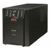 Smart-UPS 1000 オンサイト 4年保証付モデル