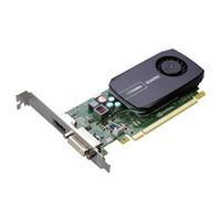Quadro K420 2GB画像
