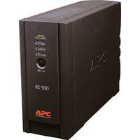 APC RS 900 電源バックアップ