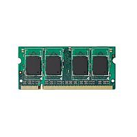 ET667-N2G 200pin DDR2-667/PC2-5300 DDR2-SDRAM S.O.DIMM(2GB)