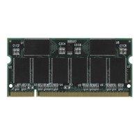 ED333-N1G メモリモジュール 200pinDDR-SDRAM/PC2700対応ノートPC用