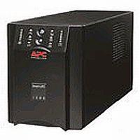 Smart-UPS 1500 ブラックモデル 3年保証