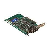インタフェース PCI-4304P (PCI-4304P)画像