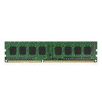 EV1333-2G メモリモジュール 240pin DDR3-1333/PC3-10600/2G