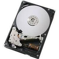 IBM - Hard drive - 73.4 GB - internal - Serial Attached SCSI - 10000 rpm - FRU: 26K5779, FC:5298