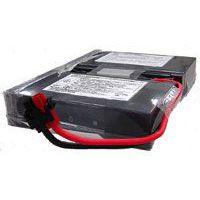 OMRON BXB50F BX35F/BX50F/BX50FW用交換バッテリ (BXB50F)画像