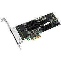 Gigabit ET2 Quad Port Server Adapter E1G44ET2画像