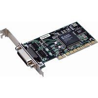 GP-IB(PCI)FL 高速型GPIB通信ボード画像