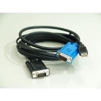 PShareシリーズ専用USBケーブル 3.0m (RoHS対応)
