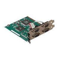 インタフェース PCI-4144 (PCI-4144)画像