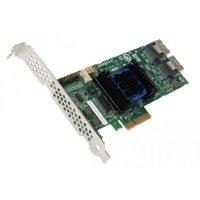 ASR-6805E KIT 2271800-R画像