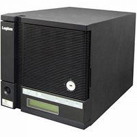 """【アカデミック】RAID5対応 Windows Storage Server 2003 R2搭載 キューブ型NAS""""竹"""" 4TB"""