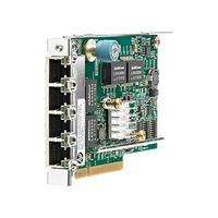 HP Ethernet 1Gb 4ポート 331FLR ネットワークアダプター画像