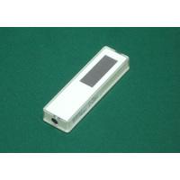 iTEC アーミン928・温湿度センサー (ET9-RHT)画像