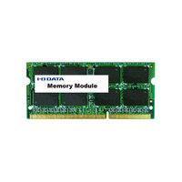 SDY1600L-H4G/ST ノートPC用低電圧・低消費電力 4GB(法人専用)画像