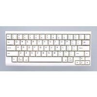 Happy Hacking KB Lite2 for Mac 英語配列