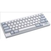 Happy Hacking Keyboard Professional 2 白
