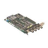 インタフェース PCI-3305 (PCI-3305)画像